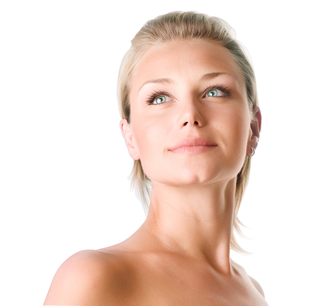 WHAT IS HYPERPIGMENTATION ?