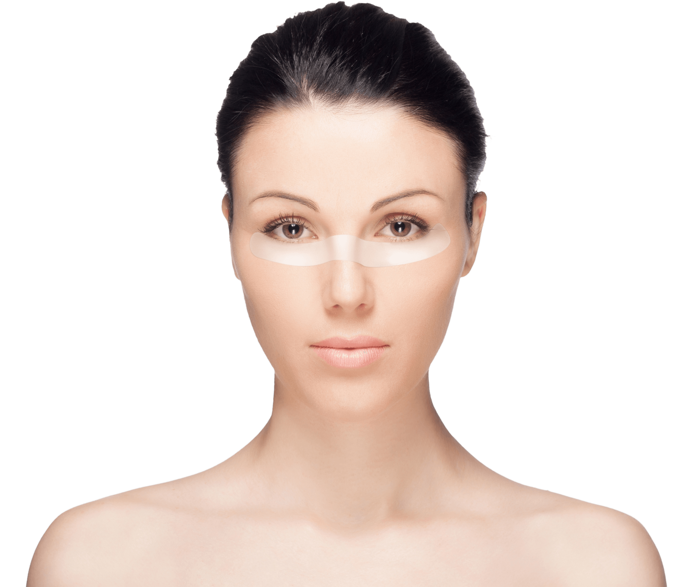 WHAT ARE THE EFFECTS OF UVB AND UVA RAYS ON THE SKIN?