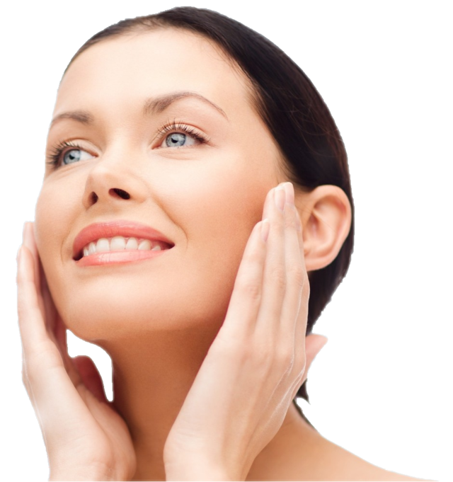 WHAT ARE SUPERFICIAL PEELINGS?